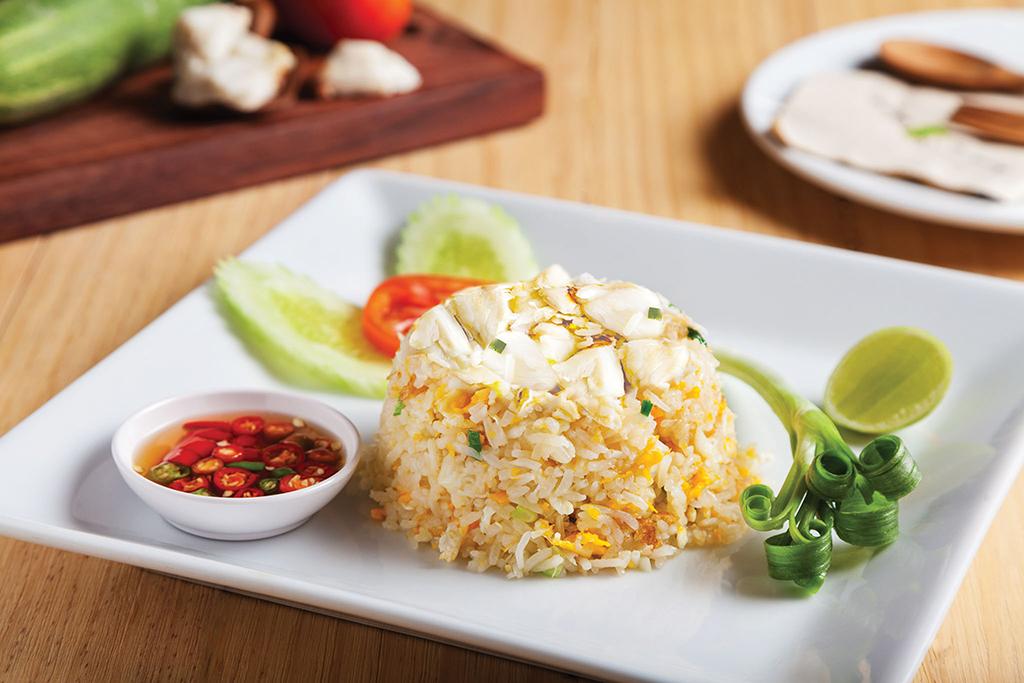 foodpanda Bangkok food delivery